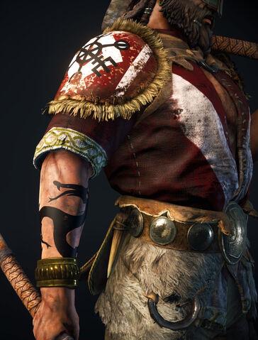 File:Berserker armor detail1.jpg