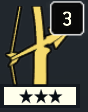 File:3 - Long Bow.png