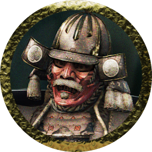 File:Kensei icon.png