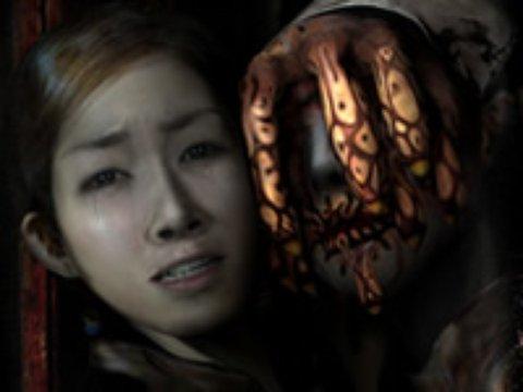 File:Risa and Mina.jpg