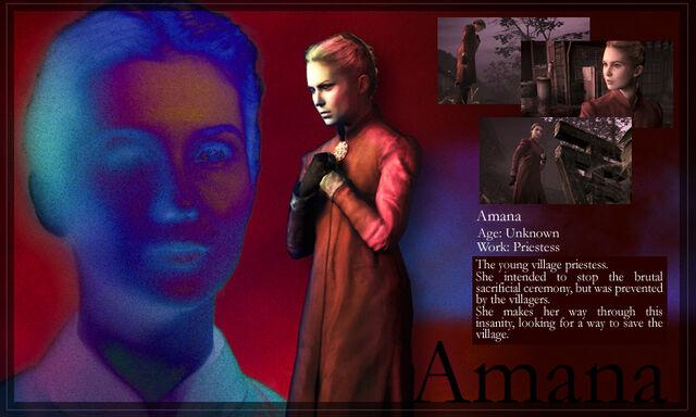 File:5-Large Profile C Amana.jpg