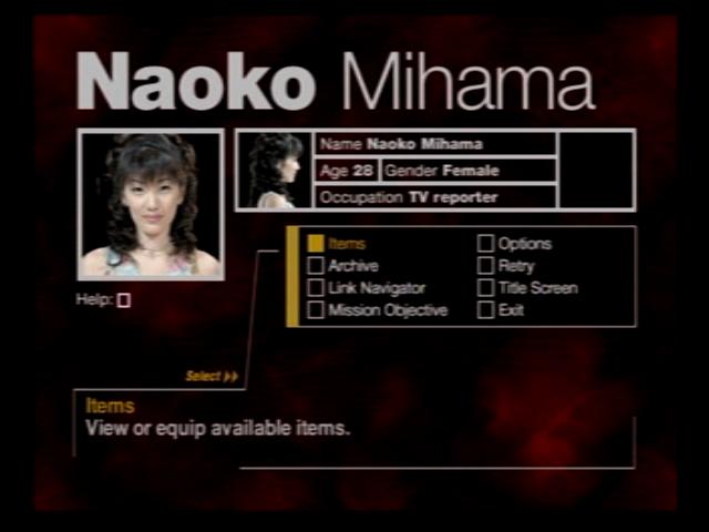 File:Naoko profile.png