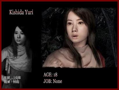 File:Kishida yuri.jpg