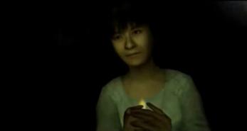 Reiko Takato