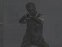 File:Akira Shimura aiming.jpg