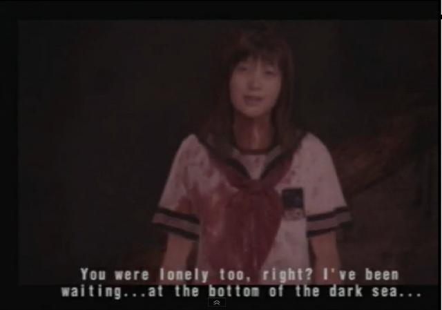 File:Otoshigo possessing Ichiko.png