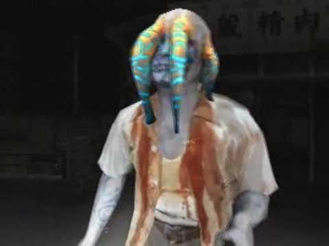 File:Shibito Brain Eiji.jpg