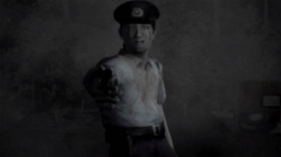 File:Tetsuo Ishida.jpg