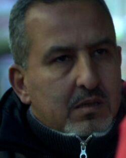 Ibrahim 1x01