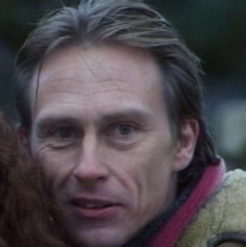 File:Nethe's husband 1x11.jpg