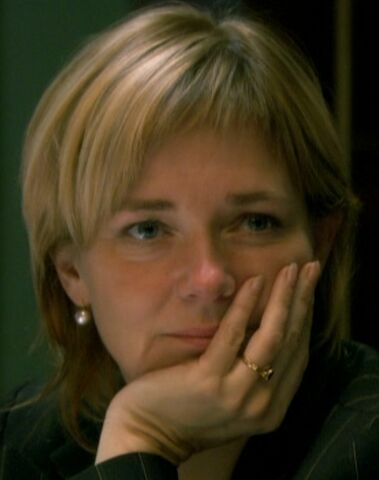 File:Lisbeth Hansen 1x09.jpg