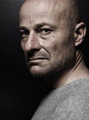 Søren Lenander