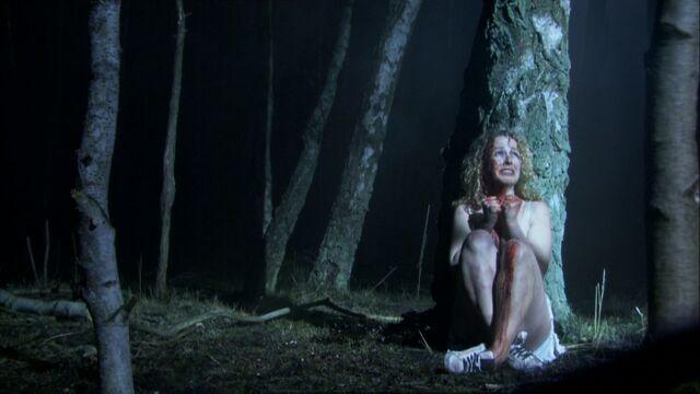 File:Nanna in the Woods 1x01.jpg