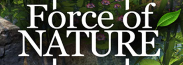 Force of Nature Wiki