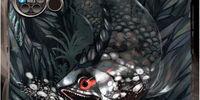 Demonfish
