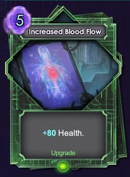 File:Increased Blood Flow card.png