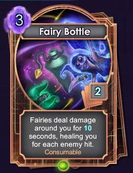 File:Fairy bottle card.png