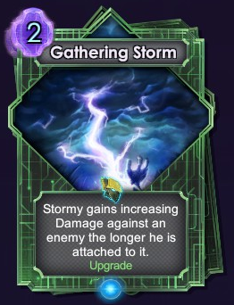 File:Gathering storm card.png