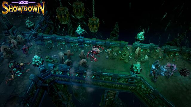 File:FS Screen GhostDungeon1 Ravager.jpg