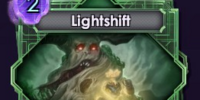 Lightshift