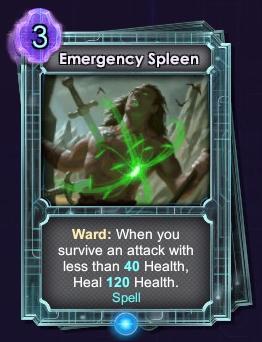 File:Emergency spleen card.png