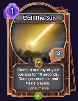 File:Call the sun card.png
