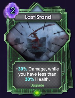 File:Last stand card.png
