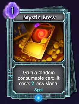 File:Mystic brew card.png