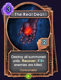 File:The real deal card.png