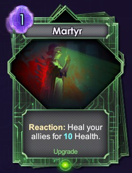 File:Martyr card.png