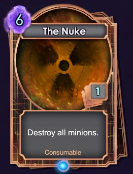 File:The nuke card.png
