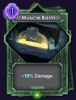 File:Muscle balm card.png