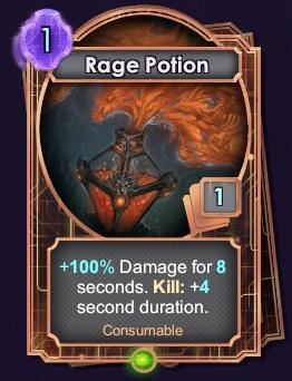 File:Rage potion card.png