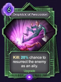 File:Dropkick of Persuasion card.png
