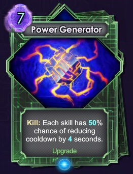 File:Power generator card.png