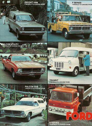 File:Ford Commercials 1976 Australia.jpg
