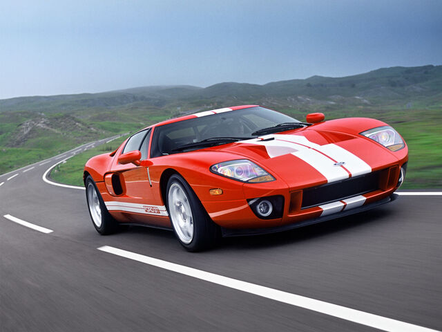 File:2005 Ford GT.jpg