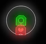 File:Bubble shield.png