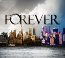 Forever Wiki