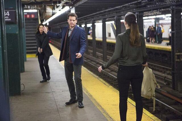 File:3 - Henry Jo subway.jpg