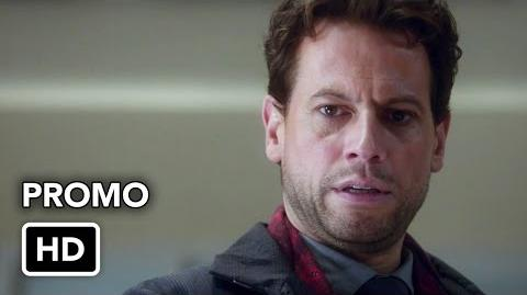 """Forever 1x06 Promo """"The Frustrating Thing About Psychopaths"""" (HD)"""
