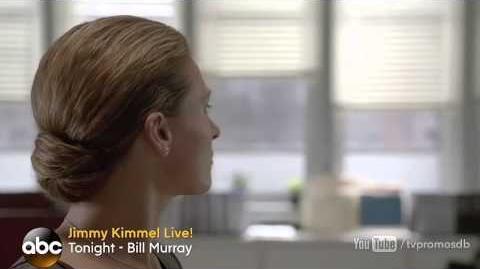 "Forever 1x07 Promo ""New York Kids"" (HD)"