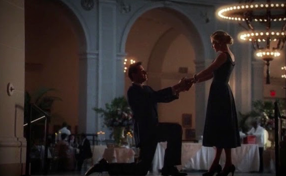 File:Henry proposes to Abigail.png