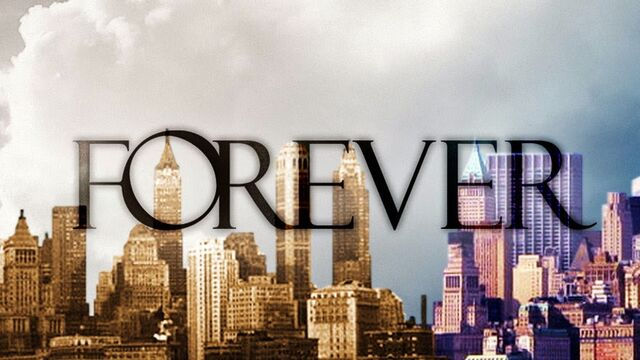 File:Forever logov.jpg