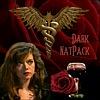 DarkNatPack icon05