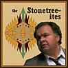 Stonetree-ites icon01