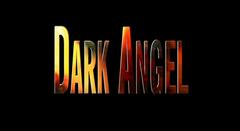 Darkangel-logo