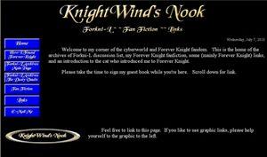 Tn KnightWindsNook index