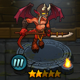 File:Ugly Imp.png