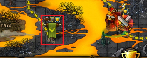 File:Dead Wolf's Lair.png